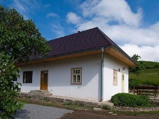 Nice Farmhouse Barn with Internet Access and Wireless Internet - Banska Bystrica vacation rentals