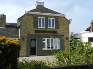Wyndham Cottage - Herne Bay vacation rentals