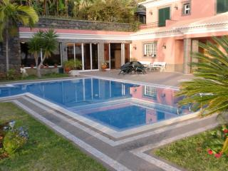 Villa Cordarosa - Sao Martinho vacation rentals