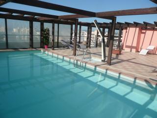 Archetti - Juan-les-Pins vacation rentals