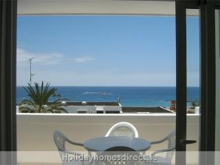 Las Vistas - Arona vacation rentals