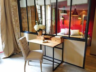 RASTIGNAC- Le Berceau - Sarlat-la-Canéda vacation rentals