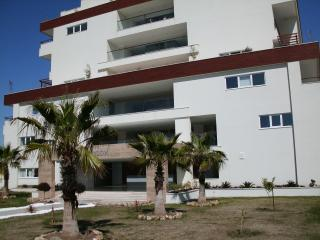 Perfect Condo with Internet Access and A/C - Kumkoy vacation rentals