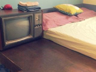 Convenient 3 bedroom Tainan Bed and Breakfast with Internet Access - Tainan vacation rentals