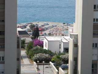 Sea View - Split vacation rentals