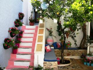 Greek village house - Ermioni vacation rentals