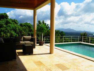Bright 3 bedroom Villa in Ban Bang Ben with Internet Access - Ban Bang Ben vacation rentals