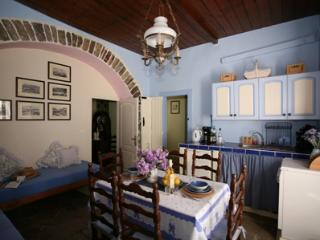 Comfortable House with Internet Access and Washing Machine - Ermioni vacation rentals