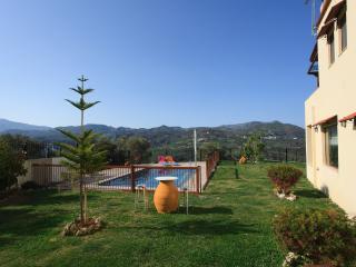Loudis Villa, Private pool and garden! - Rethymnon vacation rentals