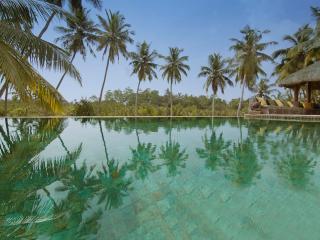 Kumara Luxury Villa - Mirissa vacation rentals