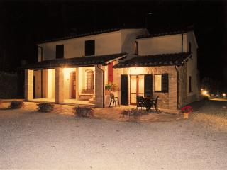 2 bedroom Apartment with Internet Access in Bettona - Bettona vacation rentals