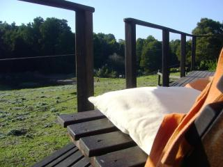 Angels Rest Farm Retreat, natural peace to restore body and soul - Plettenberg Bay vacation rentals
