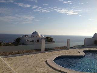Marrakech - Es Cubells vacation rentals