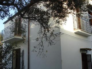 Cozy 2 bedroom Villa in Province of Trapani with Stove - Province of Trapani vacation rentals