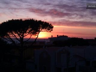 2 bedroom Townhouse with Internet Access in Anzio - Anzio vacation rentals