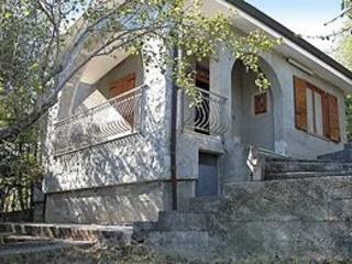Charming 2 bedroom Villa in Vibonati - Vibonati vacation rentals