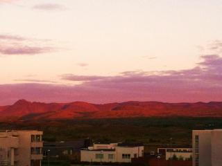 Sandavad - Iceland vacation rentals