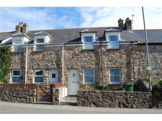 Perfect House with Television and Microwave in Saint Ives - Saint Ives vacation rentals