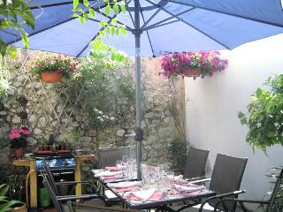 Comfortable Townhouse with Internet Access and Satellite Or Cable TV - Benigembla vacation rentals