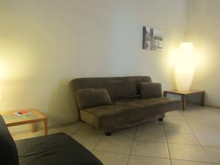 Charming apartment in Santa Te - Rio de Janeiro vacation rentals