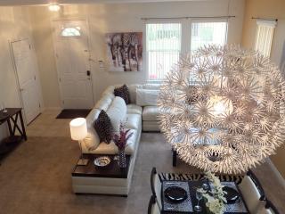 Luxury 5 Bed Villa Disney rooms, star wars cinema - Davenport vacation rentals