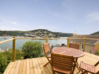 63 Above Town - Dartmouth vacation rentals