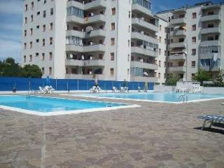 2 Bed near sea, Lido Adriano. Pool and tennis. - Lido Adriano vacation rentals