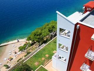 Villa Opera - Luxury Villa directly on the sea - Split vacation rentals