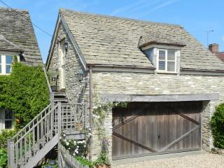 The Studio, Wiltshire, nr Bradford on Avon & Bath - Bath vacation rentals