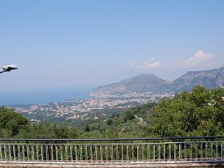 Nice 1 bedroom House in Colli di Fontanelle - Colli di Fontanelle vacation rentals