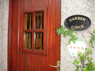 Beautiful Cottage with Internet Access and Television - Ballymoney vacation rentals