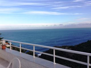 Nice Condo with Internet Access and Washing Machine - Los Realejos vacation rentals