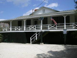 Seaspray - Pawleys Island vacation rentals