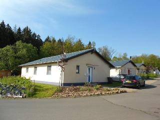 Eifelstate - Gerolstein vacation rentals
