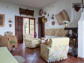 Charming Villa BiBa Valderice - Valderice vacation rentals