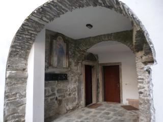 LAKE ORTA -ORTA SEE- very nice apartment ! - Pella vacation rentals