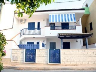 Mare In Sicilia: appartamento per 2/4 persone - Marina di Ragusa vacation rentals