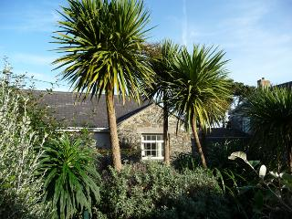 3 bedroom Cottage with Internet Access in Mullion - Mullion vacation rentals