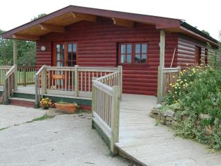 3 bedroom Cabin with Internet Access in Burnham-On-Sea - Burnham-On-Sea vacation rentals