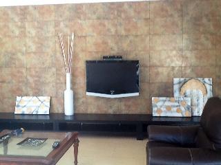 Perfect 2 bedroom Candelaria Villa with Dishwasher - Candelaria vacation rentals