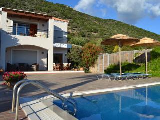 Dreamscape Villa - Agios Nikolaos vacation rentals