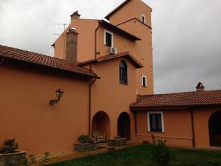 Vigna Grande - Viterbo vacation rentals