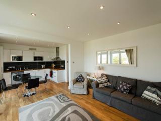 3 bedroom Condo with Internet Access in Croyde - Croyde vacation rentals