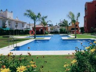 Los Hidalgos Golf - Province of Malaga vacation rentals