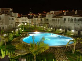 2 bedroom Apartment with Internet Access in Bolnuevo - Bolnuevo vacation rentals