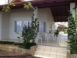Perfect House with Internet Access and Dishwasher - Jurere vacation rentals