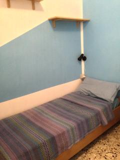 Accogliente casa a 50mt dal lago - Oliveto Lario vacation rentals