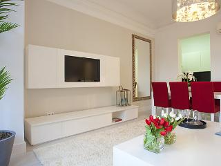 Vacation Rental in Madrid