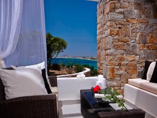 Villa Meadow Naxos - Naxos City vacation rentals
