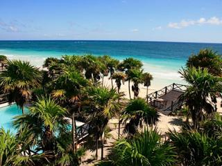 Casa Godi - Riviera Maya vacation rentals